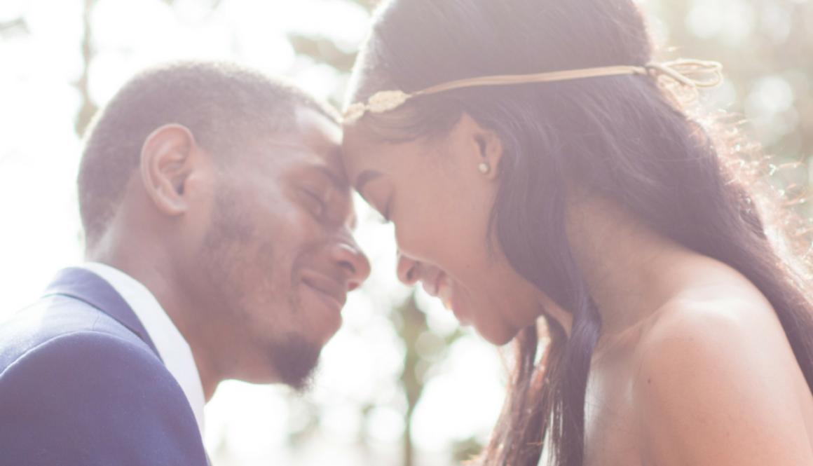 30 Day Relationship Renewal Challenge